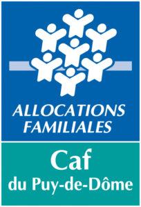 caf63-logo