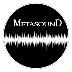 METASOUND - CONCERT MÉTAL @ Complexe Sportif Paul Bourzac (COSEC) Marc Boucheix