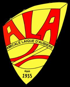 AMICALE LAÏQUE AUBIÈRE - LOTO @ Complexe Sportif Paul Bourzac (COSEC) Marc Boucheix