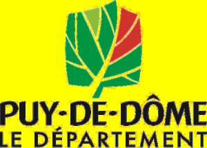 Puy-de-Dôme_(63)
