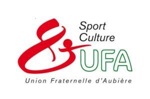UNION FRATERNELLE D'AUBIÈRE - ASSEMBLÉE GÉNÉRALE @ Salle Vialatte en Mairie