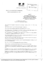 20191001_arrete_usage_eau_PDD_signe