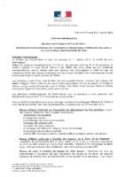 20191001_communique_presse_arrete_usage_eau_potable