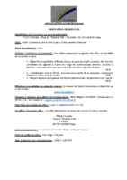 Annonce_mutuelle communlae