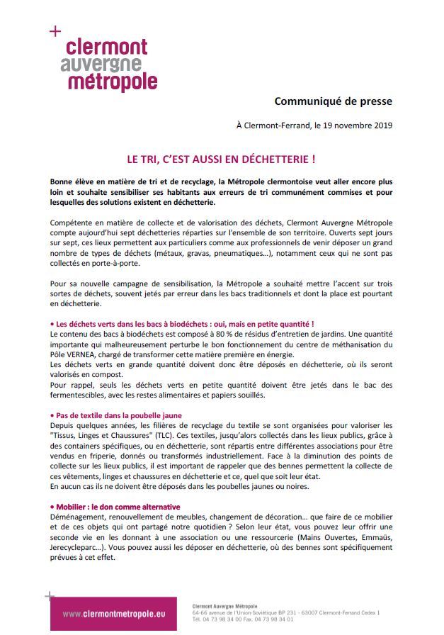 CP-CAM-Déchetterie_1