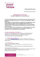 CP Réouverture déchetteries_6.05