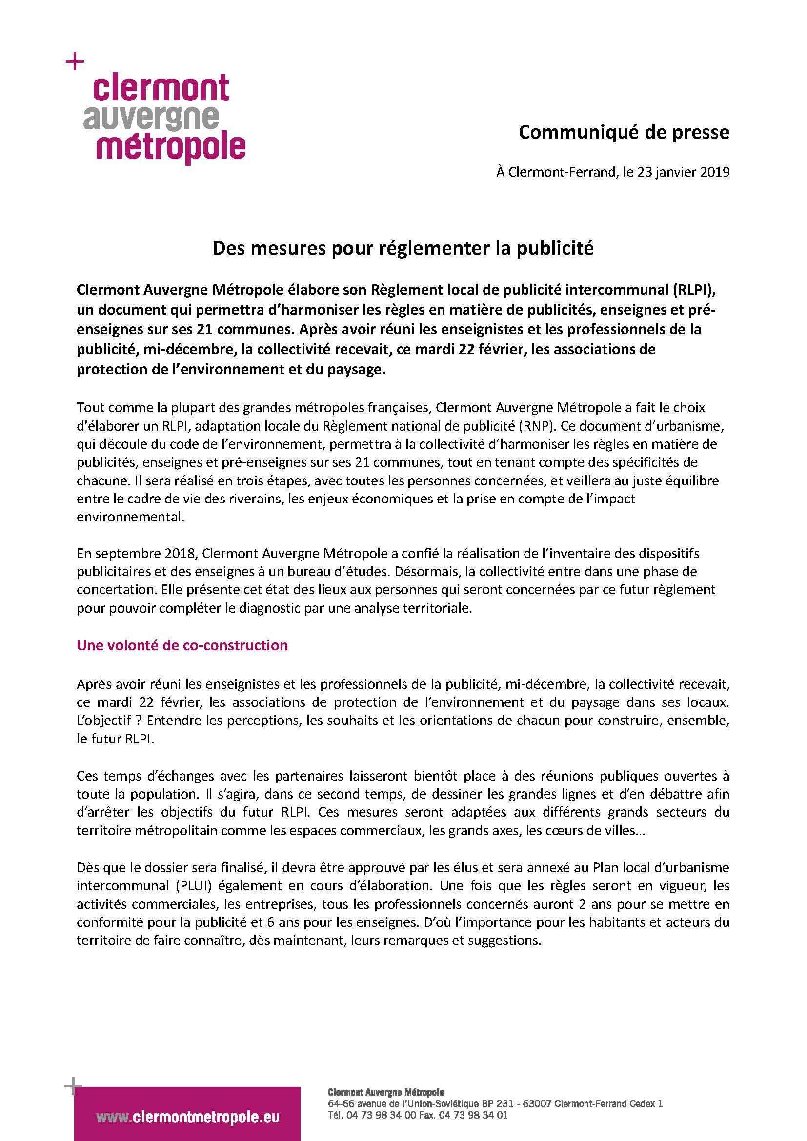CP RLPI_Page_1