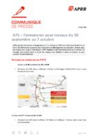 CP-S40_2019-A75