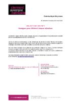 CP_déchets_infectieux_20mars2020-1