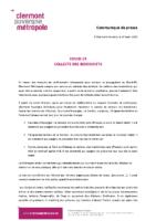 CP_dechets_27.03.odt