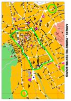 DEL78082020 – périmètre centre bourg