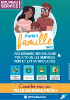 Flyer_Portail famille_3