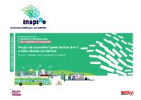 INSPIRE_Concertation_DOSSIER_Web_BD