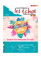 Les Echos d'Aubière_147