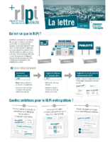 Lettre info_RLPi n°1_le diagnostic
